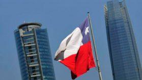 La revolución imposible  (o por qué el nuevo pacto social deberá conservar el libre mercado en Chile)