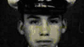 La misteriosa desaparición de un ex cadete naval en un campo guerrillero a meses de la elección de Allende