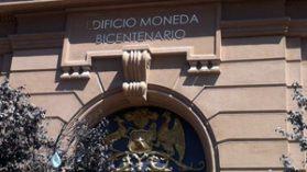 Los problemas que impidieron a Piñera inaugurar el emblemático edificio Moneda Bicentenario