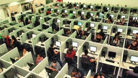Reducción de la jornada laboral y salud mental en Chile