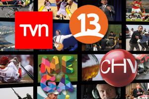 Cómo surgió y se expandió la elusión de impuestos en la industria de la televisión