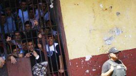 Altegrity: la millonaria asesoría para modernizar las cárceles que quedó incompleta