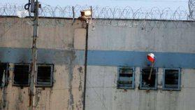 """Fiscal de la Suprema: """"Habría que construir una cárcel al año para mantener el hacinamiento"""""""