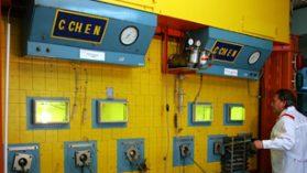 Litio: Las escandalosas fallas de la Comisión de Energía Nuclear que beneficiaron a SQM