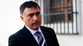 Fiesta dieciochera: el otro negocio entre Maipú y el empresario acusado de sobornar al alcalde