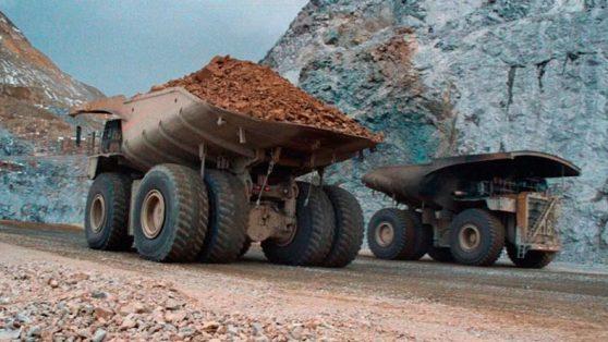 Política de Fundiciones: la urgencia de avanzar en la industrialización del cobre