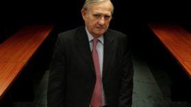 """Director del INE: """"Sería catastrófico que nos recomendaran rehacer el Censo"""""""