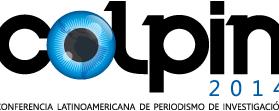 Reportaje sobre los negocios de los Kirchner elegido la mejor investigación latinoamericana del año