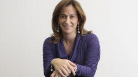 Platas políticas: Los documentos y testimonios que apuntan a Cristina Bitar