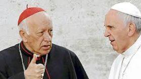 El rol de los obispos en el encubrimiento de los abusos en la parroquia de El Bosque
