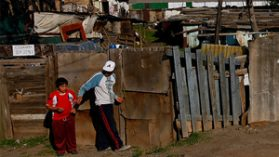 Chile, 50 años de extrema desigualdad: investigación basada en datos históricos del SII