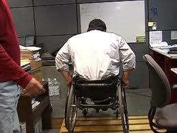 Ley de inclusión de discapacitados: Una gran deuda del Estado de Chile