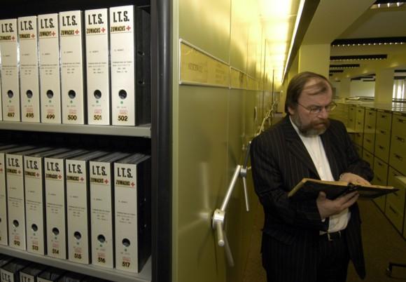 Lo que hay que saber sobre la Ley de Transparencia y Acceso a Información