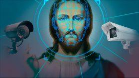Empresas lanzan servicio de reconocimiento facial para iglesias en Brasil