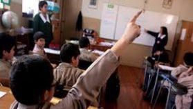 Colegios subvencionados: así operan los siete grupos de «megasostenedores» que lideran el negocio.
