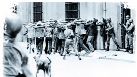Cómo Brasil ayudó al derrocamiento de Salvador Allende en Chile