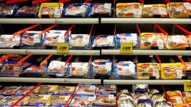 Colusión: los testimonios que pusieron a los supermercados en el banquillo de los acusados