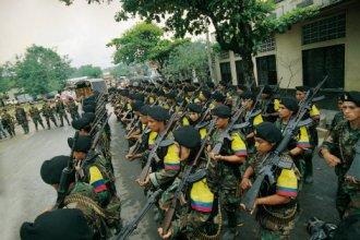 El poder económico y político de los paramilitares colombianos: La telaraña en Urabá