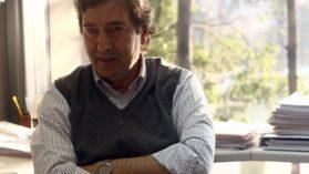 """""""Llegamos a un punto donde se hace imprescindible revisar la institucionalidad de medición de la pobreza en Chile"""""""