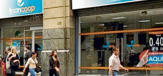 Carta abierta de una ahorrante de la Cooperativa Financoop al ministro de Economía