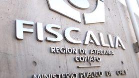 Recalificación de delitos: Víctimas de robo fueron abandonadas por la Fiscalía de Atacama