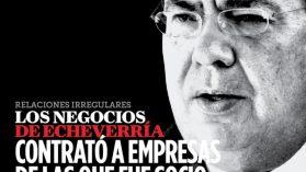 Diario mexicano Noroeste revela corrupción en contratos del sistema de salud de Sinaloa