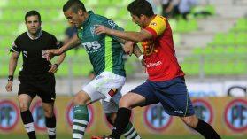 IND bloquea acceso de 17 clubes de fútbol profesional al sistema de donaciones deportivas