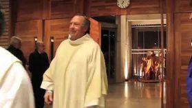 Congregación del cura Joannon confirma su participación en las adopciones irregulares