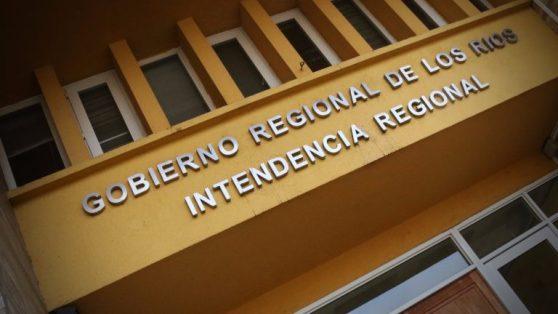 Muerte de Emilia Herrera en Panguipulli: los correos desatendidos por el gobierno que buscaban evitar la escalada del conflicto
