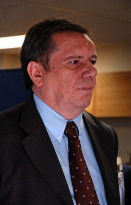 Cae la cúpula del Registro Civil tras la denuncia de irregularidades en licitación