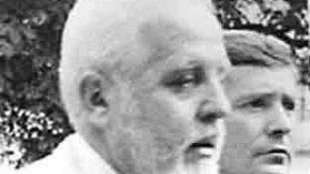 Corte negó libertad a coronel que encabezó asesinato de los tres profesionales degollados en 1985