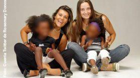 Adopción en Haití II: La increíble historia de fundación Familias Multicolor y sus dos directoras
