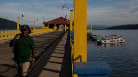 Honduras y su experimento libertario en el golfo de Fonseca