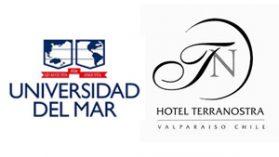 Hotel Terranostra: la desconocida inversión de los dueños de la Universidad el Mar