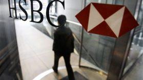 Hecha la ley, hecha la trampa y un nuevo negocio para el HSBC