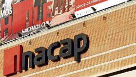 Pugna por rol público de Inacap: La tutela del Estado que pone límite al control empresarial