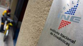 Funcionario del INE vendía información confidencial a importantes empresas privadas