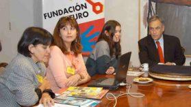 Consejo para la Transparencia ordena entregar a CIPER memorias y balances de fundación de Piñera