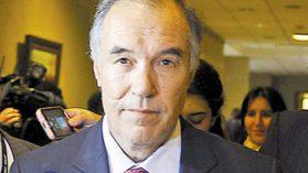 Las ocho empresas investigadas por el financiamiento ilegal del senador Jaime Orpis