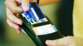 Endeudamiento desigual en Chile: cuánto debemos, en qué lo gastamos y cómo está parado cada uno para la crisis