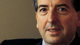 Jorge Rosenblut: las huellas del próximo imputado por la caja negra de Martelli