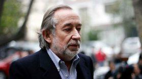 Jovino Novoa reconoce que recibió $30 millones de Penta y que usó boletas falsas