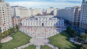 """Los """"súper sueldos"""" de más de $6 millones de los gobiernos de Piñera y Bachelet"""