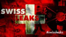 De Luksic a Abumohor: Millonarios en la mira del SII por cuentas en el HSBC en Suiza