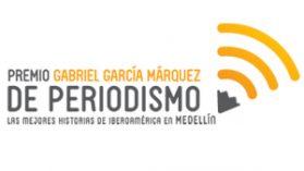 Dorrit Harazim obtiene el Reconocimiento a la Excelencia del Premio Gabriel García Márquez de Periodismo