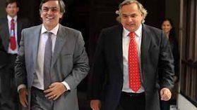 Longueira, Chadwick y Hermosilla aterrizan en el mercado de las consultoras