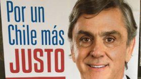 Fundaciones de Longueira: la mayor caja receptora de los dineros de SQM