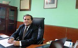 Nuevo director del Hospital de Melipilla ha sido condenado en 23 causas por cotizaciones laborales impagas