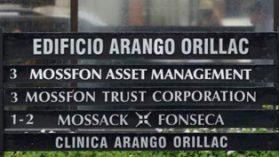 """""""The Panama Papers"""": los traficantes de droga, de armas y estafadores que abrieron sociedades con Mossack Fonseca"""