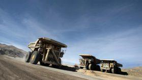 Nuevo subsecretario de Minería es gerente de empresa que cumplió 50 días en huelga